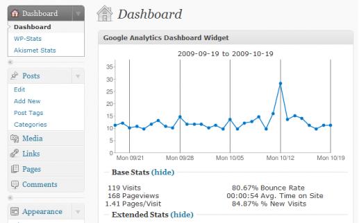 wordpress-web-hosting-plugin1