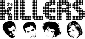 Win Killers tickets with RSAWEB!